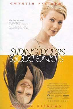 Sliding-Doors-51