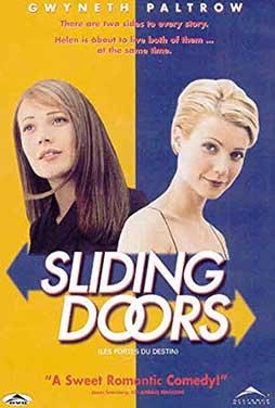 Sliding-Doors-52