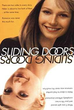 Sliding-Doors-53