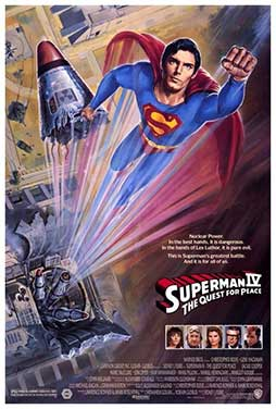 Superman-IV-The-Quest-for-Peace-50