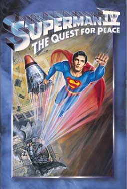 Superman-IV-The-Quest-for-Peace-52