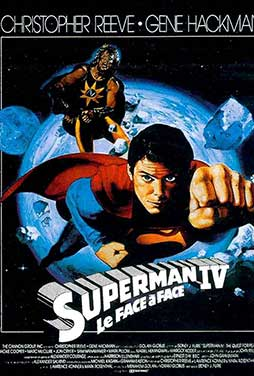 Superman-IV-The-Quest-for-Peace-53