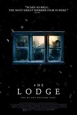 The-Lodge-2019-50
