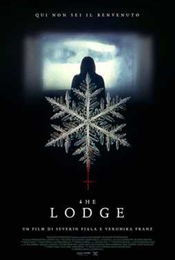 The-Lodge-2019-53