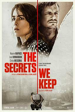 The-Secrets-We-Keep-51