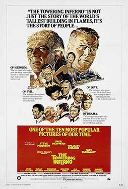 The-Towering-Inferno-52