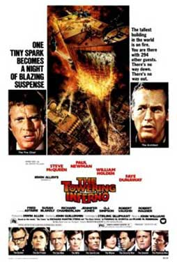 The-Towering-Inferno-53