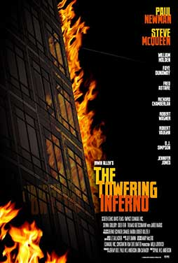 The-Towering-Inferno-55