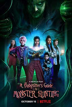 A-Babysitters-Guide-to-Monster-Hunting-51
