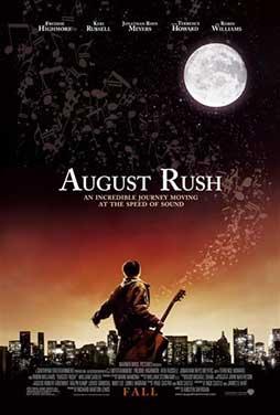 August-Rush-51