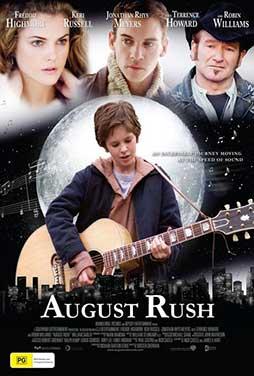 August-Rush-52