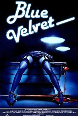 Blue-Velvet-52