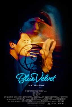Blue-Velvet-53