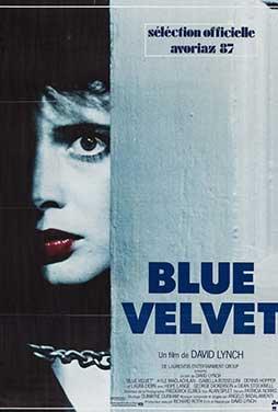 Blue-Velvet-55