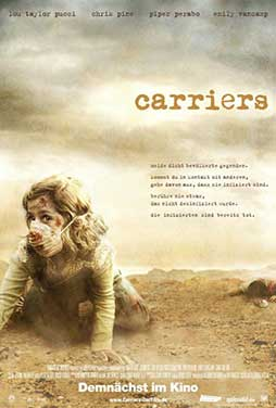 Carriers-53