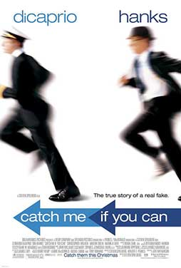 Catch-Me-If-You-Can-52