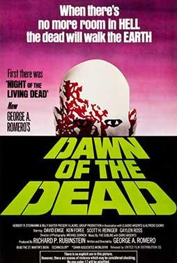 Dawn-of-the-Dead-1978-50
