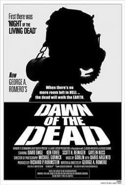 Dawn-of-the-Dead-1978-51
