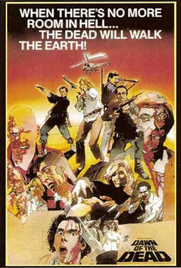 Dawn-of-the-Dead-1978-52