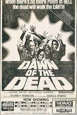 Dawn-of-the-Dead-1978-54