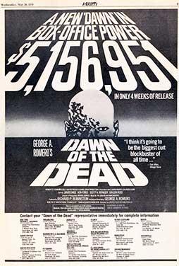 Dawn-of-the-Dead-1978-55