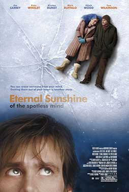 Eternal-Sunshine-of-the-Spotless-Mind-51