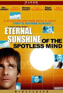 Eternal-Sunshine-of-the-Spotless-Mind-55