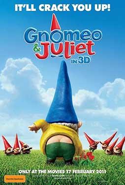 Gnomeo-Juliet-52