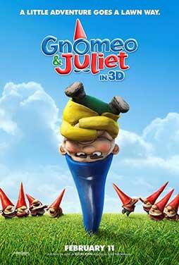 Gnomeo-Juliet-53