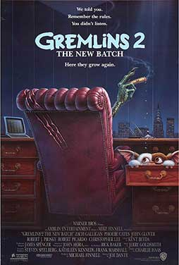 Gremlins-2-The-New-Batch-52