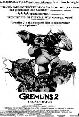 Gremlins-2-The-New-Batch-53
