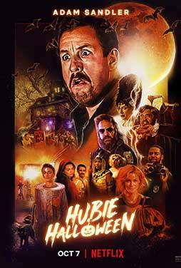 Hubie-Halloween-50