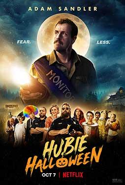 Hubie-Halloween-51