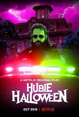 Hubie-Halloween-52