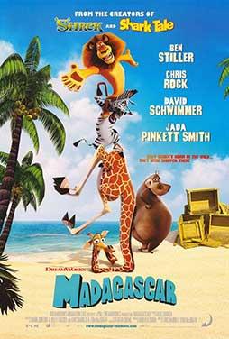 Madagascar-2005-53