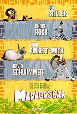 Madagascar-2005-54