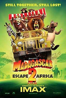 Madagascar-Escape-2-Africa-54