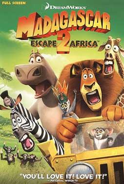 Madagascar-Escape-2-Africa-55