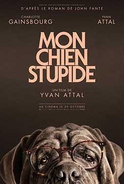 Mon-Chien-Stupide-51