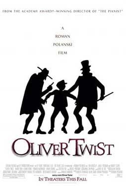 Oliver-Twist-2005-51
