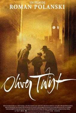 Oliver-Twist-2005-53