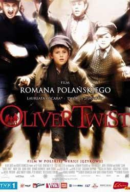 Oliver-Twist-2005-54