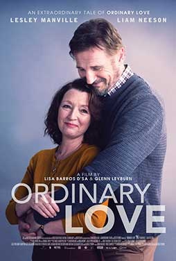 Ordinary-Love-51