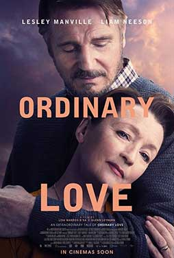 Ordinary-Love-52