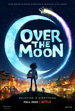 Over-the-Moon-52