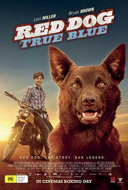 Red-Dog-True-Blue-51