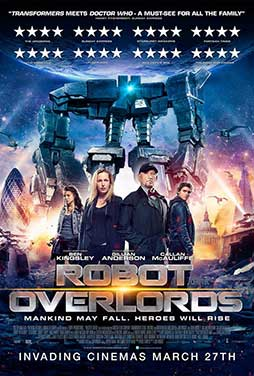 Robot-Overlords-52