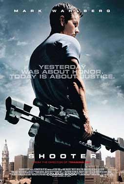 Shooter-2007-51