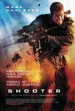 Shooter-2007-52
