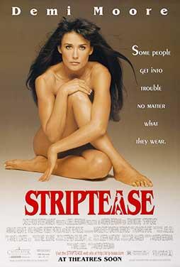 Striptease-51